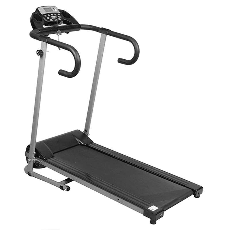 Mini Portable Folding Electric Treadmill