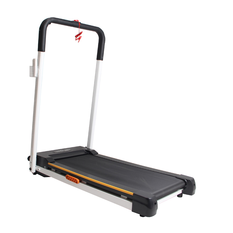 Desk Office Portable Treadmill