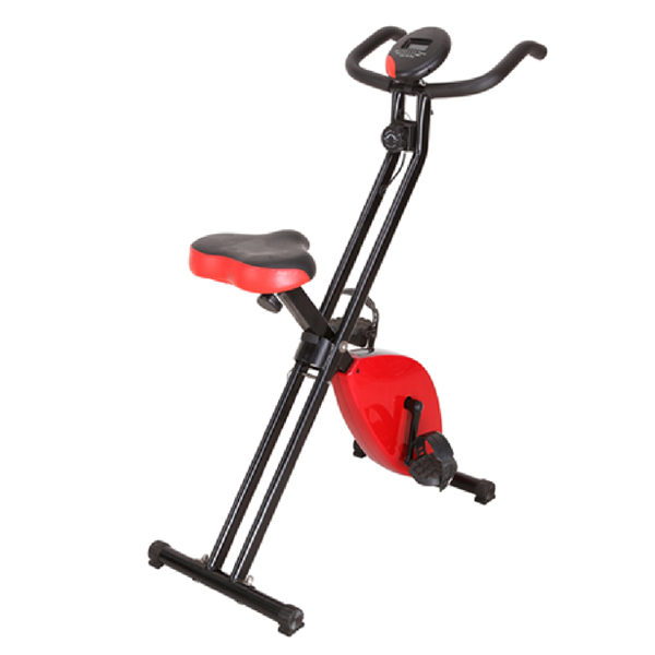 X-Magnetic Exercise Bike